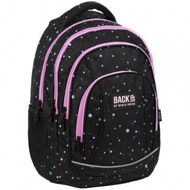 Раница BackUp - Stars