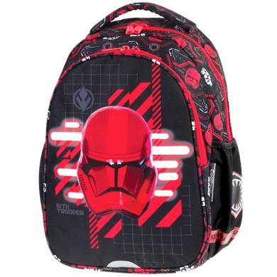 Раница за 1 клас CoolPack Joy S - Star Wars