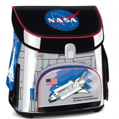 Раница за 1 клас Ars Una - NASA