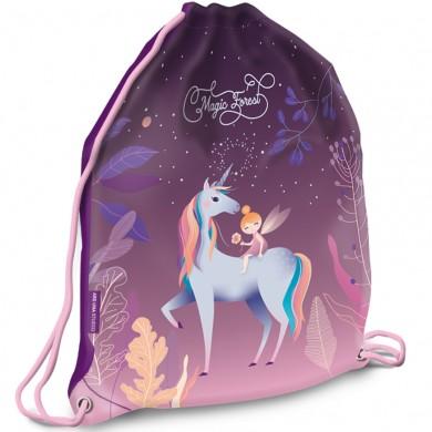Спортна торба Ars Una - Magic Forest