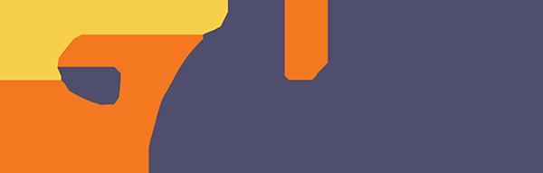 Готино.бг  - Онлайн магазин за готини раници, чанти, несесери, учебници и помагала, офис консумативи, столове, играчки, рисуване